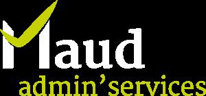 Maud-Lailler-logo_secrétaire indépendate