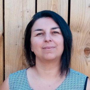 Maud-Lailler-secrétaire-Gorges-Vallet-Clisson